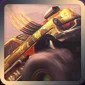 Monster Truck Battlefield 1.0