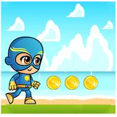 Bobo Adventure world 1.3