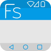 Material Status Bar Pro 10 8 APK Download - Android