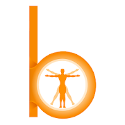 BodBot Personal Trainer: Workout & Fitness Coach 5.18