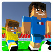 Best Score - Football Mod EURO 1.1
