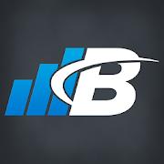 com.bodybuilding.mobile 1.12.8
