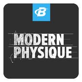 Steve Cook Modern Physique 2.2.5