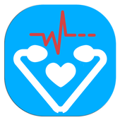 All In One Health Check Prank 1.6.0