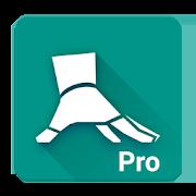 Bodyweight Fitness Pro 1.4.2