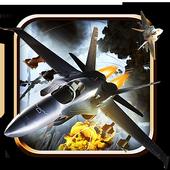 Call Of ModernWar:Warfare Duty 1.1.7