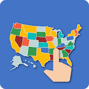 US Map Quiz - 50 States Quiz - US States Quiz 1.0.20 APK ... Map States Game on 50 states fun games, 50 states map work, 50 states map history, 50 states map white, 50 states addicting games, 50 states map animals, 50 states map full, 50 states map without names, 50 states practice sheet, 50 states word bank, the states game, 50 states map united states, 50 states map movies, 50 states map fill in, states shapes game, 50 states on map, 50 states study guide, 50 states map online, 50 states marathon map, 50 states map puzzle,