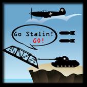 Go Stalin! 2.0.0