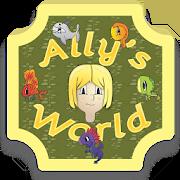 Ally's World 2.4.2
