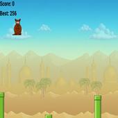 Kangaroo Jump! 1.0
