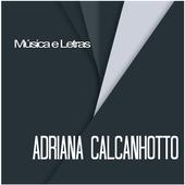 Adriana Calcanhotto Hits Songs 1.0
