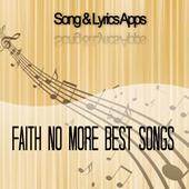 Faith No More Greatest Songs 2.0