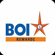 BOI Star Rewardz 1.4