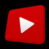 Boite2.com Youtube Channel 1.3.3