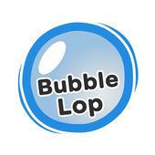 Bubble Lop 1.1.2