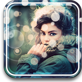 Bokeh Camera Effects – Light Effects for Pictures 1.0
