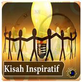 Kisah Inspirasi & Motivasi 1.0
