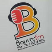 Bolivar FM 1.0