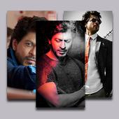 ShahRukh Khan Live Wallpaper 1.0