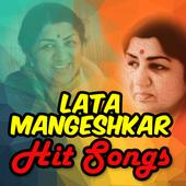 Lata Mangeshkar Hit Songs 1.7