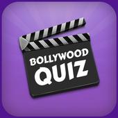 Bollywood Quiz 1.3