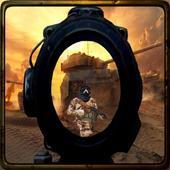 Legend Sniper Killer N1 1.0