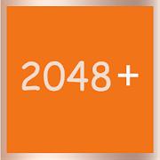 Advanced 2048 4.9