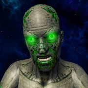 Zombie Frontier Shooter: Free Shooting Zombie Game 0.2