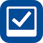 Snag List - Site Audit, Inspection & Reporting 1.4.14