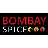 Bombay Spice 1.2