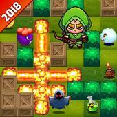 Bomber 2018 - Bomb Crazy 1.2