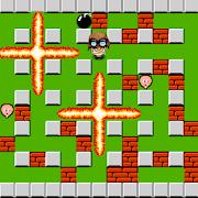 Bomber SpecialBomBerMan2015.Studio.GameCenter.BGArcade
