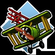 Pocket Squadron 2.4