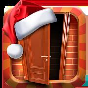 100 Doors Seasons - Puzzles 3.03.0