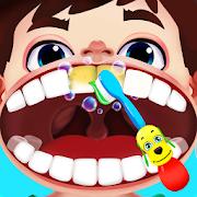 com.bonbongame.crazy.dentist.doctor 1.3.5