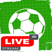 Bóng đá trực tuyến - Footalll live score 1.1