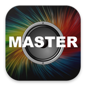 Volume Booster Master Loud 1.0