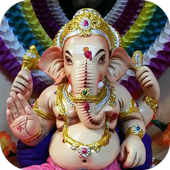 My Lord Ganesha Wallpaper 1.0
