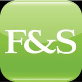 Field & Stream Interactive 2.5.5