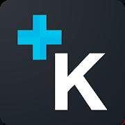 Кэшбэк сервис Kopikot: возврат денег с покупок 3.3.0
