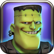 Monster Crew 1.1.9