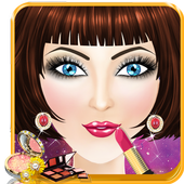 Prom Queen - Makeup Salon 1.1