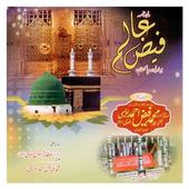 Book 049 Faiz Ahmed Uwaysi