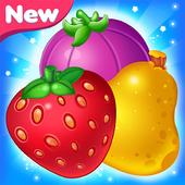 Fruit 2019 1.02
