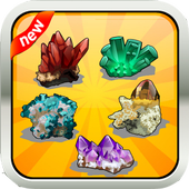 Book Of Mineral Free 1 0 0 APK Download - Android Books & Reference Apps