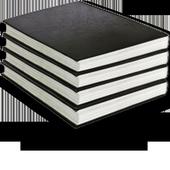 Army Survival Manual 1.1