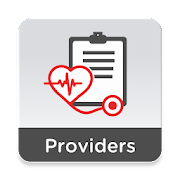 BookDoc for Providers 1.3.2-2007081416