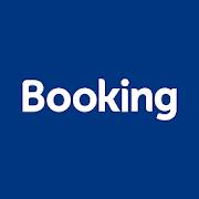 Booking.com Travel Deals 8.9.2