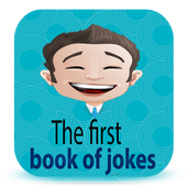 the first book of jokes 1.0