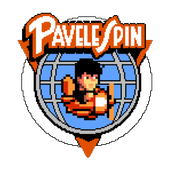 PaveleSpin 1.0